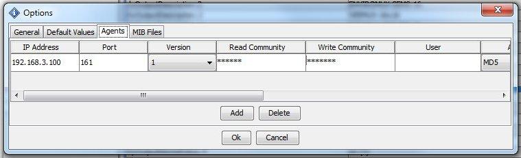 iReasoning browser-setup.jpg