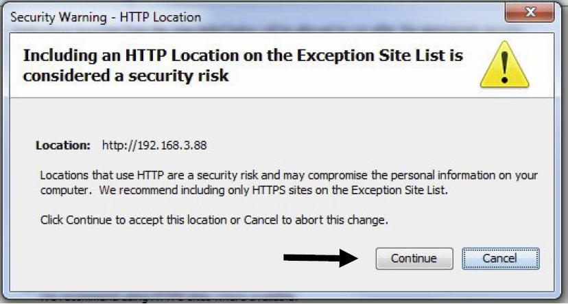 java-security-risk 1.jpg