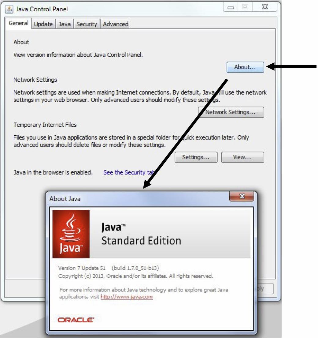 java-version 1.jpg